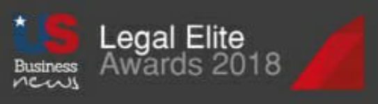 250Legal Elite
