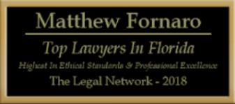 250Top Lawyer Florida