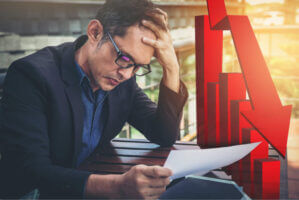 Things To Try Before Filing A Business Bankruptcy Business Bankruptcy Options Business Law Attorney Coral Springs Parkland Broward