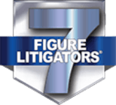 Business Law Attorney Lawyer Parkland Coral Springs Award